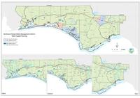 Water Supply Planning and Utility Service Map medium